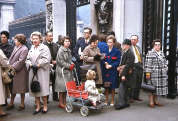 London_Visitors_1962