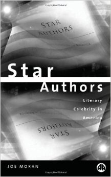star authors